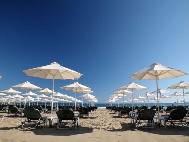 Aquila Porto Rethymno: