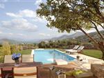 Elounda Carob Valley Villas Exterior View Pool