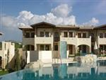Aphrodite Hills Real Estate