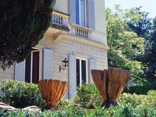 Bobolino Villa