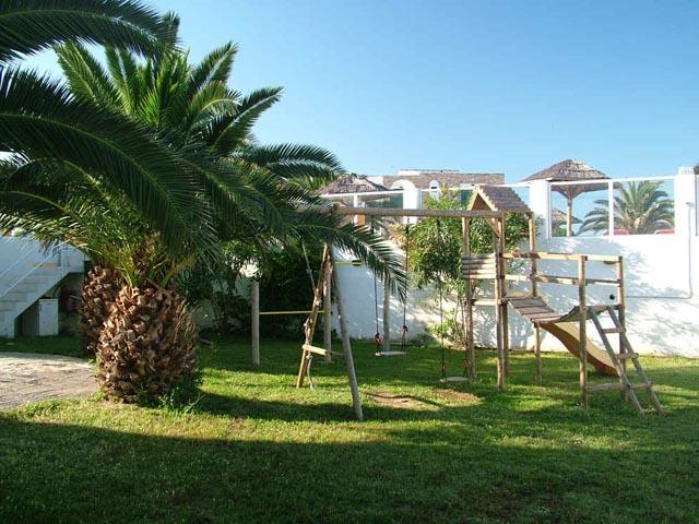 Naxos Beach Hotel: