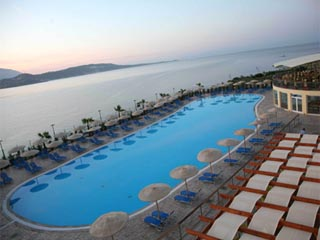 Kefalonia Garden Village: Swimming Pool