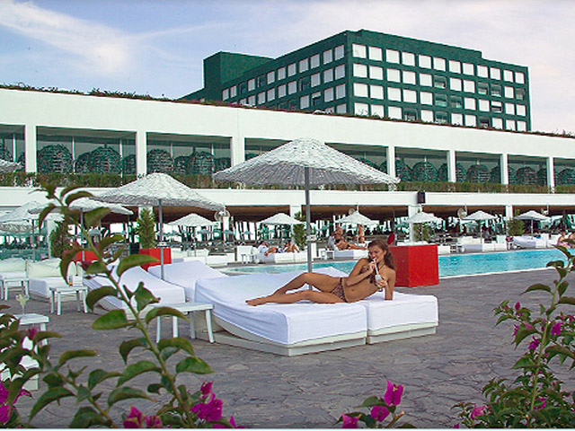 Adam Eve Hotel 5 Stars Hotel Villa In Antalya City Offers Reviews The Finest Hotels Of The World