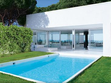 Adam Eve Hotel Luxury Hotel Luxury Villa In Antalya City Antalya Turkey The Finest Hotels Of The World