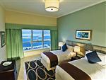 Two-Bedroom Suite -Twin Bedroom