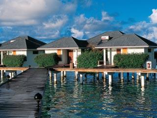 Sun Island Resort & SpaSwimming Pool