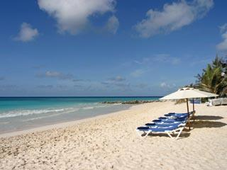 Almond Casuarina Beach Resort Barbados Luxury Hotel In St Lawrence Gap South America The Finest Hotels Of World