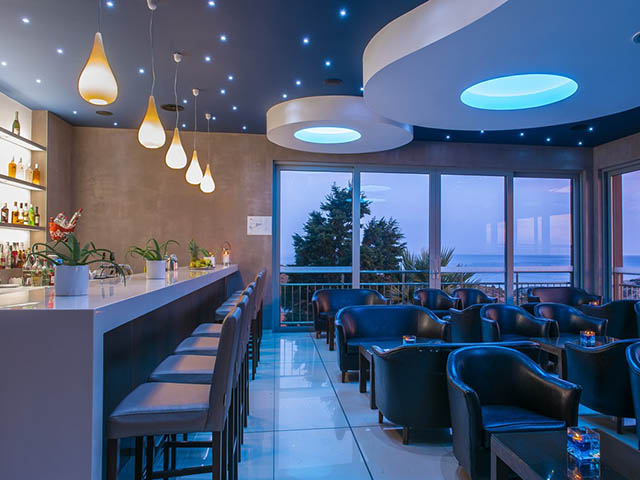 Blue Bay Resort and SPA Hotel