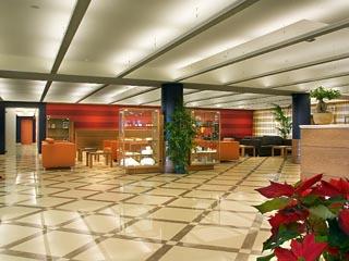 Ianua Hotel