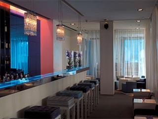 Arts Hotel, BarcelonaThe Bar at Arola
