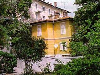 Villa Adela ResidenceExterior View