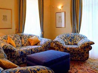 Villa Adela ResidenceHall