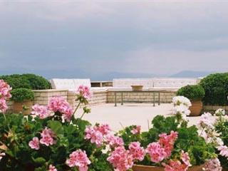 Corfu Villas ( Villa Sylva): View