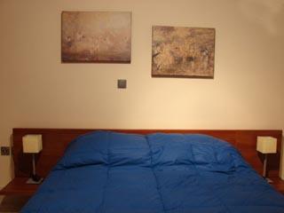 Vip Lounge ResortDimitra