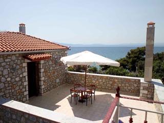 Vip Lounge ResortExterior View