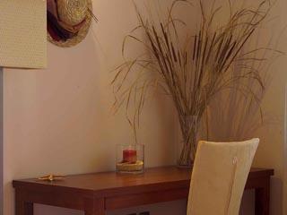 Vip Lounge Resort: Room