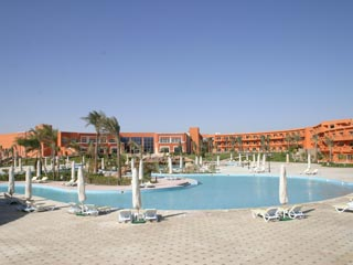 Millennium Oyoun Hotel & Resort