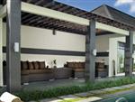 Pool & Lounge