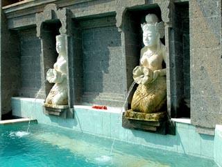 Awang - AwangSwimming Pool