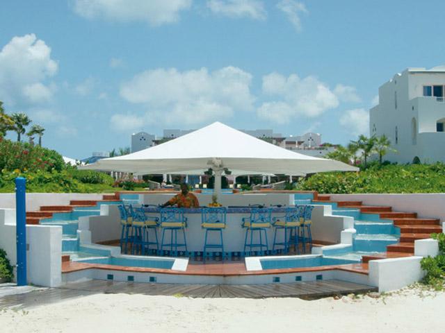 Cuisinart Resort & Spa