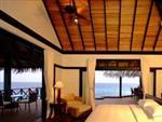 Grand Water Pavilion