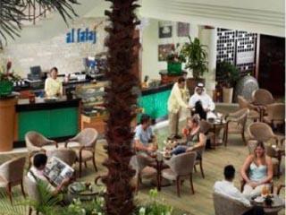 Fujairah Rotana Resort & SpaAl Falaj