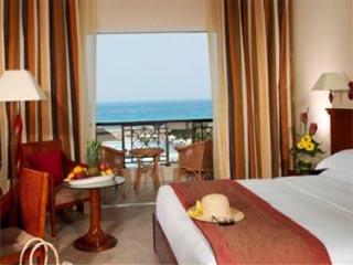 Fujairah Rotana Resort & SpaClassic Room