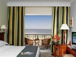 Fujairah Rotana Resort & SpaRoom