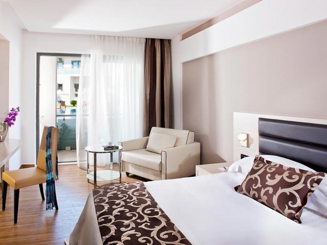 Lesante Luxury Hotel & SpaRoom