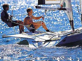 Valamar Dubrovnik President HotelWater Sports