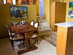 Villa Rogalida Dining Room