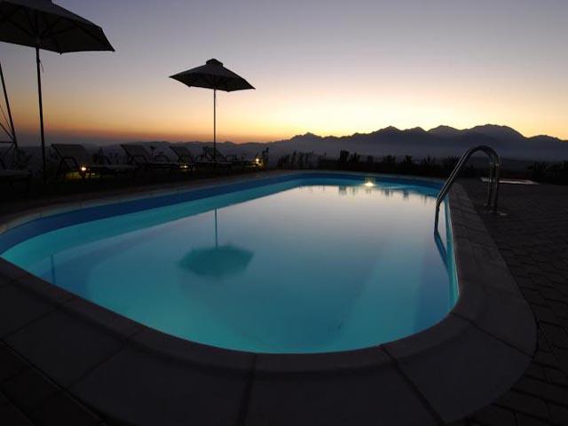 Villa Selena: