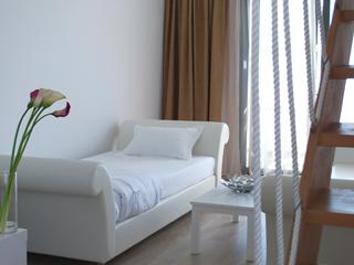 Diamond Deluxe Hotel and SPAMaizonette 1st Floor