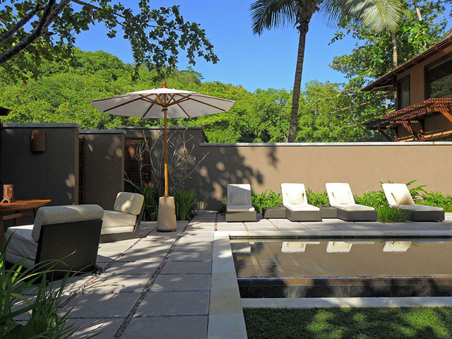 Constance Ephelia Resort - Exterior View