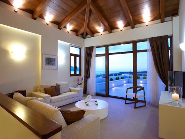 Leste Luxury Homes
