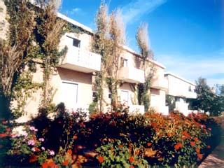 Cretan Filoxenia - Nikos Beach Hotel
