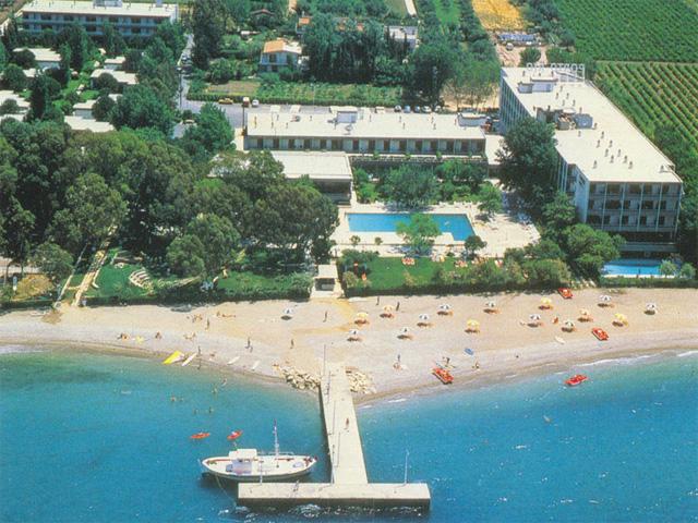 Porto rio hotel and casino procter gamble стажировка отзыв