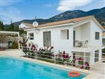 Litorina Villa:Swimming Pool