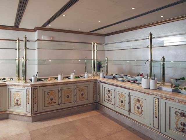 Mitsis Laguna Resort and Spa, Hersonissos hotels & resorts, luxury