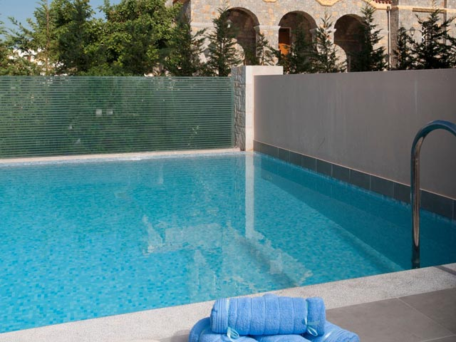 Castello Boutique Resort & Spa (Adults Only)