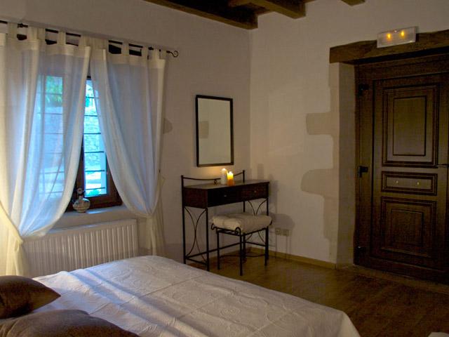 Elenis Stately Home -
