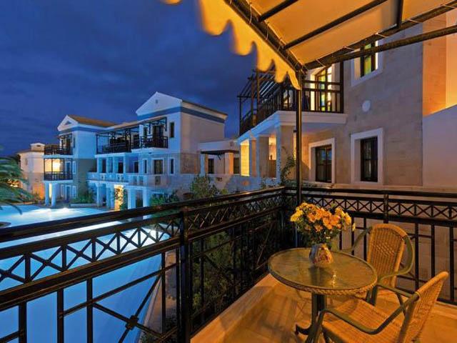 Aldemar Royal Mare Village: