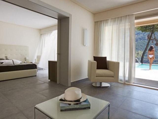 Atlantica Grand Mediterraneo Resort & SpaRoom