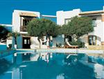 Knossos Royal Villas