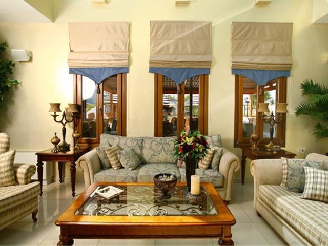 Naxos Resort Beach Hotel -
