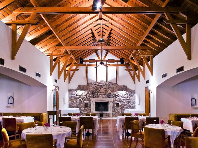Divan Bodrum  - Restaurant