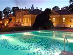 Exterior View Swimming pool
