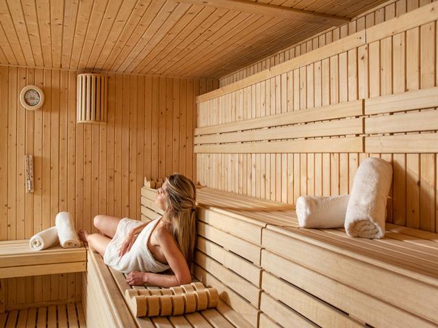 Avra Imperial Beach Resort & Spa: