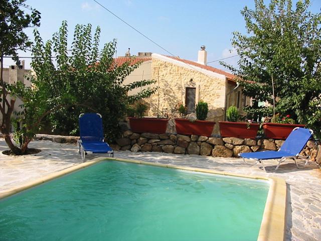 Villa Sofita