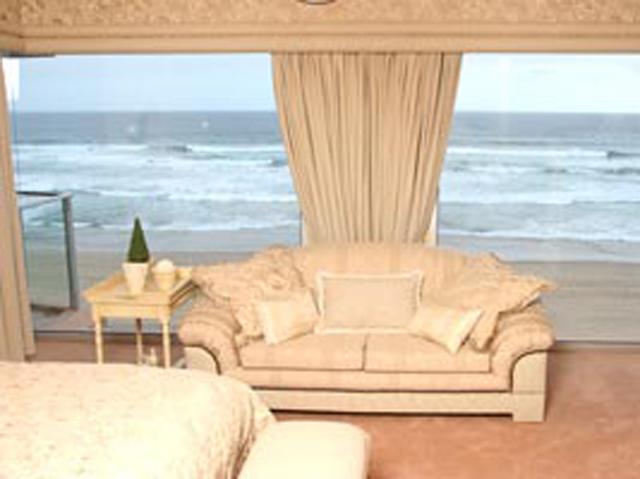 Xanadu Guest Villa - Oyster Suite
